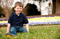 Cian Corby 9 Months-0013-9062-20100319