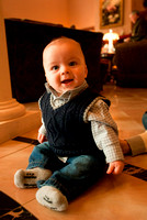 Cian Corby 6 Months-0009-3488-20091206.jpg